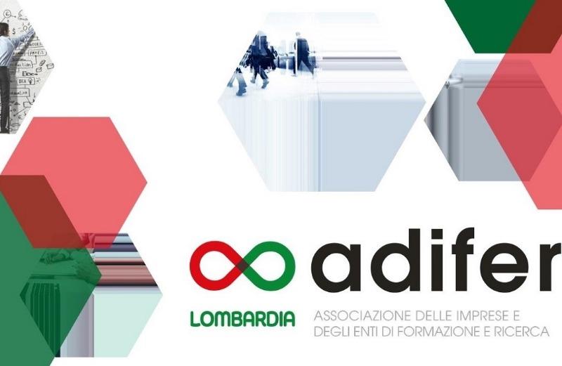ADIFER Lombardia
