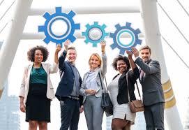 L'importanza della diversità di genere nelle aziende