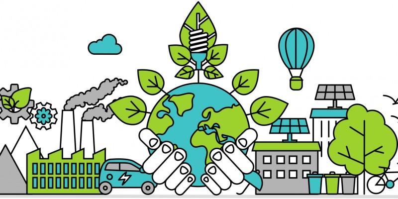 Di più con meno: il concetto di Sostenibilità