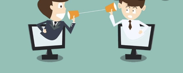 Comunicazione e comunicazione efficace