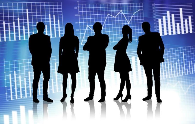 Personalizzazione e nuove sfide per le aziende