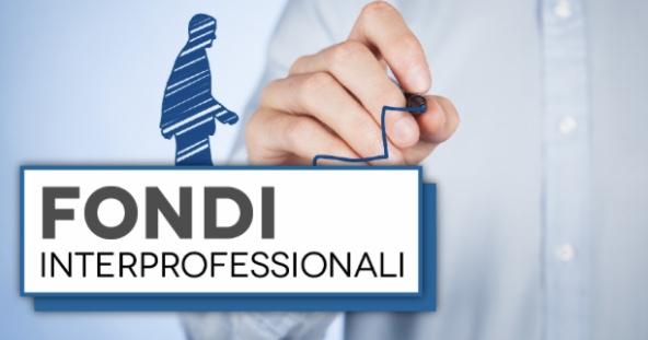 Cosa sono i fondi Inter professionali?
