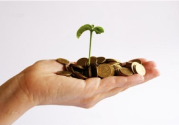 OPPORTUNITA' DI FINANZIAMENTO: AVVISO 6/19 FONDO FOR.TE