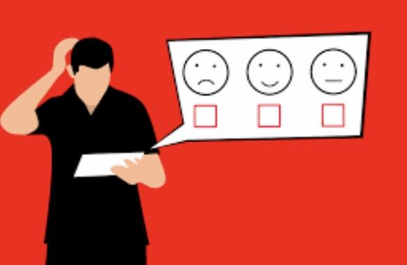Dimensioni della soddisfazione lavorativa