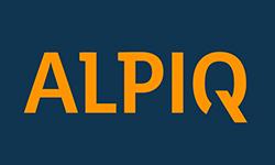 Alpiq.jpg