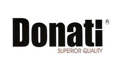 Donati.jpg
