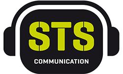 STS.jpg